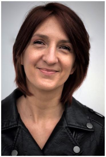 Aurélie LAVAL
