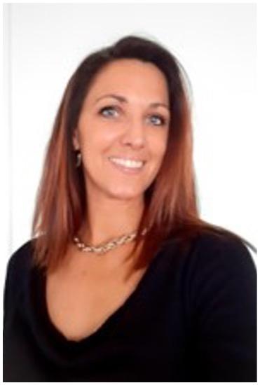 Céline MOLERO